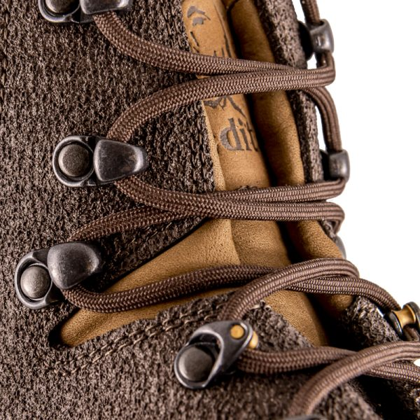 Dedito Model Dodi handcrafted country boots