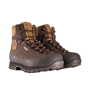 DeditoModel Dodi Outdoor Boots