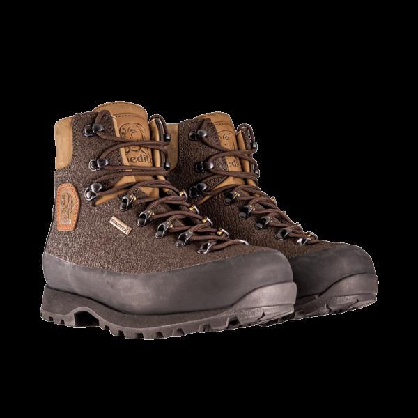 DeditoModel Dodi Outdoor Boots