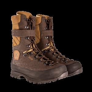 Dedito boots: model Moorland