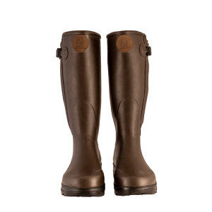 Dedito Wellies Brown