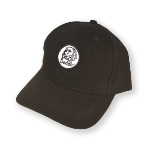 Dedito Cotton Cap