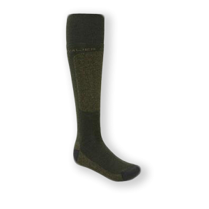 Chevalier Under Knee Boot Sock