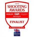 shooting awards 2019 finalist
