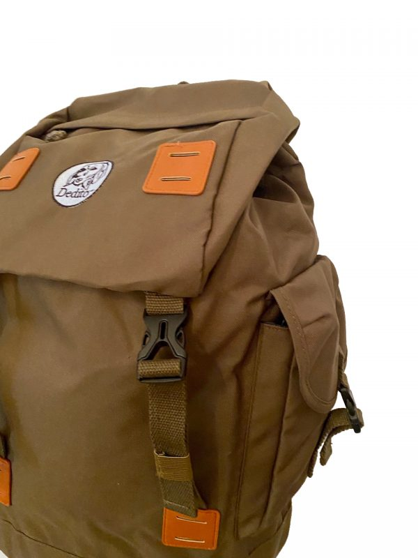 Dedito backpack